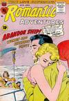 Cover for My Romantic Adventures (American Comics Group, 1956 series) #76