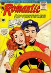Cover for My Romantic Adventures (American Comics Group, 1956 series) #80