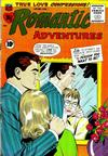 Cover for My Romantic Adventures (American Comics Group, 1956 series) #86