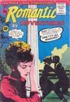 Cover for My Romantic Adventures (American Comics Group, 1956 series) #89