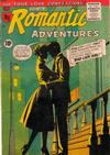 Cover for My Romantic Adventures (American Comics Group, 1956 series) #92