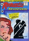 Cover for My Romantic Adventures (American Comics Group, 1956 series) #95