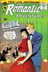 Cover for My Romantic Adventures (American Comics Group, 1956 series) #98