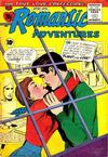 Cover for My Romantic Adventures (American Comics Group, 1956 series) #100