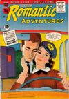 Cover for My Romantic Adventures (American Comics Group, 1956 series) #104