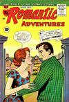 Cover for My Romantic Adventures (American Comics Group, 1956 series) #105