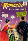 Cover for My Romantic Adventures (American Comics Group, 1956 series) #107