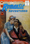 Cover for My Romantic Adventures (American Comics Group, 1956 series) #113