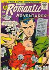 Cover for My Romantic Adventures (American Comics Group, 1956 series) #117