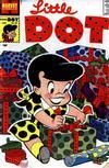 Cover for Little Dot (Harvey, 1953 series) #29