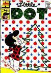 Cover for Little Dot (Harvey, 1953 series) #41