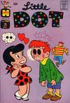 Cover for Little Dot (Harvey, 1953 series) #102