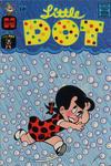 Cover for Little Dot (Harvey, 1953 series) #107
