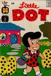 Cover for Little Dot (Harvey, 1953 series) #112