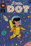 Cover for Little Dot (Harvey, 1953 series) #129