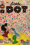 Cover for Little Dot (Harvey, 1953 series) #133