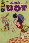 Cover for Little Dot (Harvey, 1953 series) #139