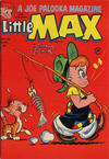 Cover for Little Max Comics (Harvey, 1949 series) #24