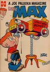 Cover for Little Max Comics (Harvey, 1949 series) #29