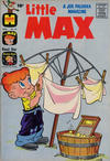 Cover for Little Max Comics (Harvey, 1949 series) #73