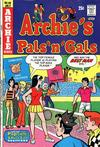 Cover for Archie's Pals 'n' Gals (Archie, 1952 series) #86