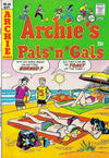 Cover for Archie's Pals 'n' Gals (Archie, 1952 series) #88