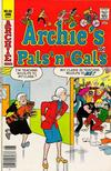 Cover for Archie's Pals 'n' Gals (Archie, 1952 series) #114