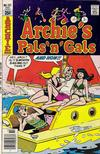 Cover for Archie's Pals 'n' Gals (Archie, 1952 series) #127
