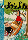 Cover for Marge's Little Lulu (Dell, 1948 series) #13