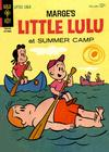 Cover for Marge's Little Lulu (Western, 1962 series) #173