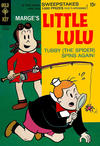 Cover for Marge's Little Lulu (Western, 1962 series) #194