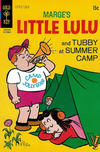 Cover for Marge's Little Lulu (Western, 1962 series) #197