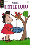 Cover for Marge's Little Lulu (Western, 1962 series) #200
