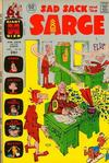 Cover for Sad Sack and the Sarge (Harvey, 1957 series) #94