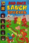 Cover for Sad Sack Laugh Special (Harvey, 1958 series) #24