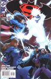 Cover for Superman / Batman (DC, 2003 series) #18