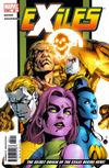 Cover Thumbnail for Exiles (2001 series) #62 [Direct Edition]