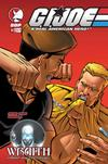 Cover for G.I. Joe (Devil's Due Publishing, 2004 series) #31 [Cover A]