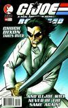 Cover for G.I. Joe Reloaded (Devil's Due Publishing, 2004 series) #10
