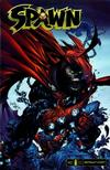 Cover for Spawn (Image, 1992 series) #142