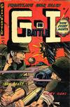 Cover for G-I in Battle (Farrell, 1952 series) #6