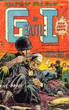 Cover for G-I in Battle (Farrell, 1952 series) #7