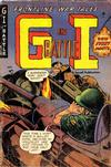 Cover for G-I in Battle (Farrell, 1952 series) #9