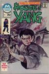 Cover for House of Yang (Modern [1970s], 1978 series) #2