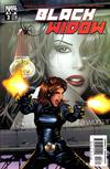 Cover for Black Widow (Marvel, 2004 series) #3