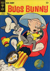 Cover for Bugs Bunny (Western, 1962 series) #101