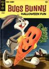 Cover for Bugs Bunny (Western, 1962 series) #102