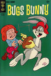 Cover for Bugs Bunny (Western, 1962 series) #114