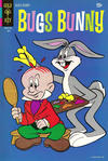 Cover for Bugs Bunny (Western, 1962 series) #135