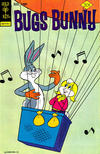 Cover for Bugs Bunny (Western, 1962 series) #178